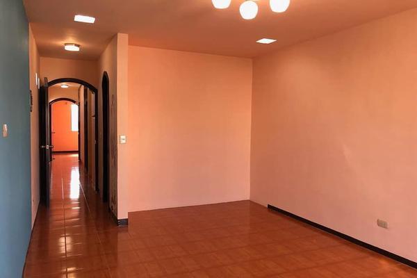 Foto de casa en venta en calle huesca , riberas del alamar, tijuana, baja california, 0 No. 06