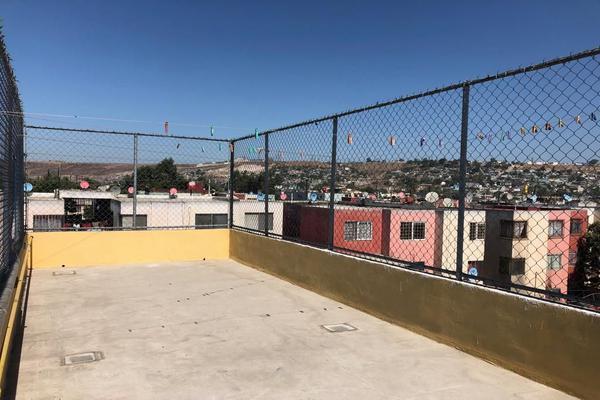 Foto de casa en venta en calle huesca , riberas del alamar, tijuana, baja california, 0 No. 11