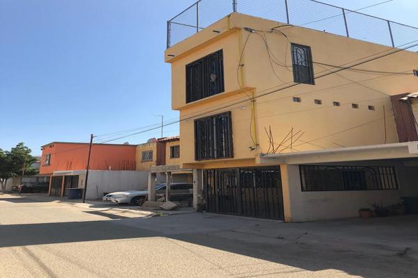 Foto de casa en venta en calle huesca , riberas del alamar, tijuana, baja california, 0 No. 12
