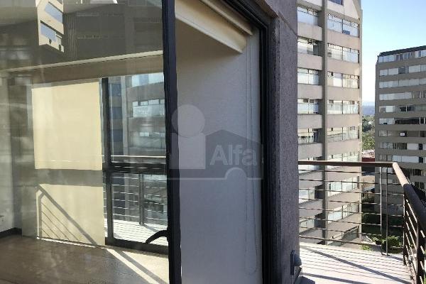 Foto de departamento en renta en calle iglesia , tizapan, álvaro obregón, df / cdmx, 12271281 No. 09