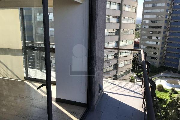 Foto de departamento en renta en calle iglesia , tizapan, álvaro obregón, df / cdmx, 12271281 No. 11