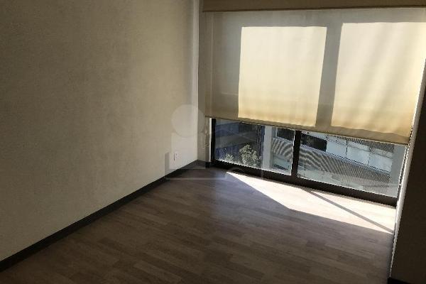 Foto de departamento en renta en calle iglesia , tizapan, álvaro obregón, df / cdmx, 12271281 No. 18