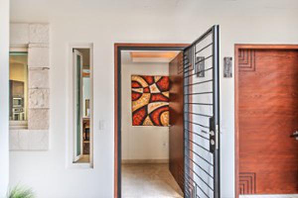 Foto de casa en condominio en venta en calle ignacio luis vallarta 399, emiliano zapata, puerto vallarta, jalisco, 0 No. 01