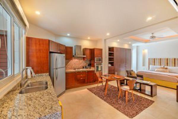 Foto de casa en condominio en venta en calle ignacio luis vallarta 399, emiliano zapata, puerto vallarta, jalisco, 0 No. 02