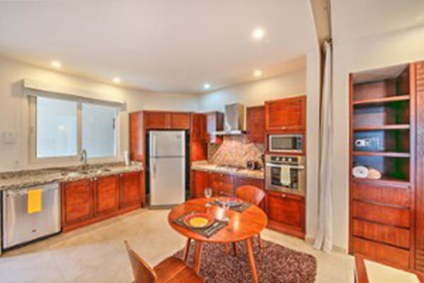 Foto de casa en condominio en venta en calle ignacio luis vallarta 399, emiliano zapata, puerto vallarta, jalisco, 0 No. 03