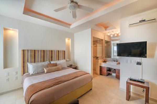 Foto de casa en condominio en venta en calle ignacio luis vallarta 399, emiliano zapata, puerto vallarta, jalisco, 0 No. 04