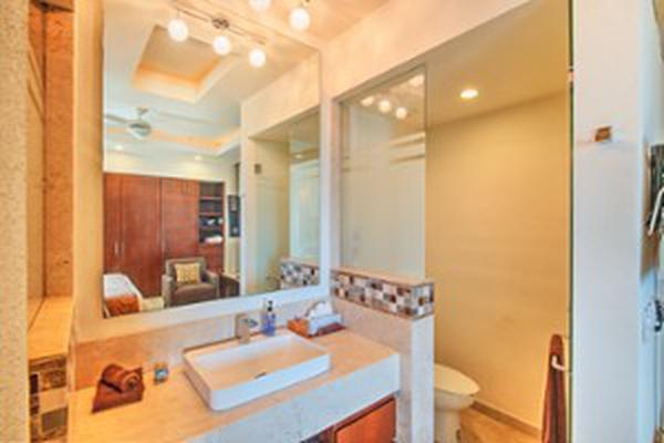 Foto de casa en condominio en venta en calle ignacio luis vallarta 399, emiliano zapata, puerto vallarta, jalisco, 0 No. 06