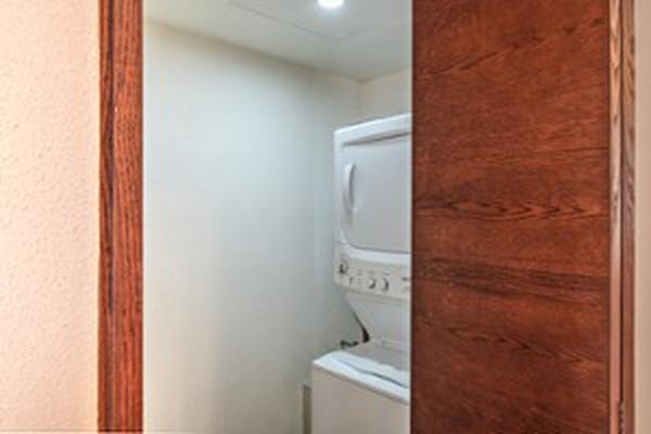 Foto de casa en condominio en venta en calle ignacio luis vallarta 399, emiliano zapata, puerto vallarta, jalisco, 0 No. 07