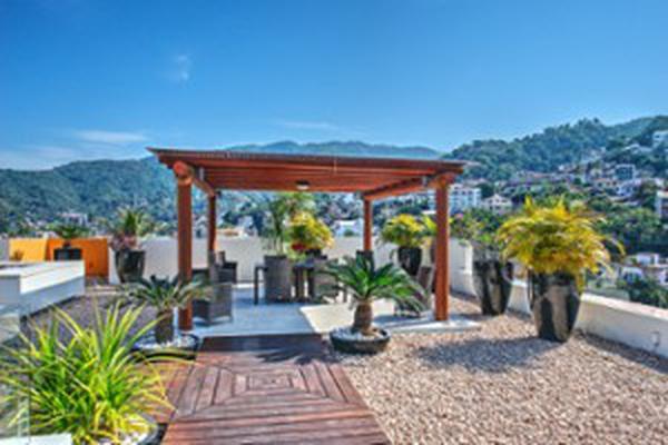 Foto de casa en condominio en venta en calle ignacio luis vallarta 399, emiliano zapata, puerto vallarta, jalisco, 0 No. 08
