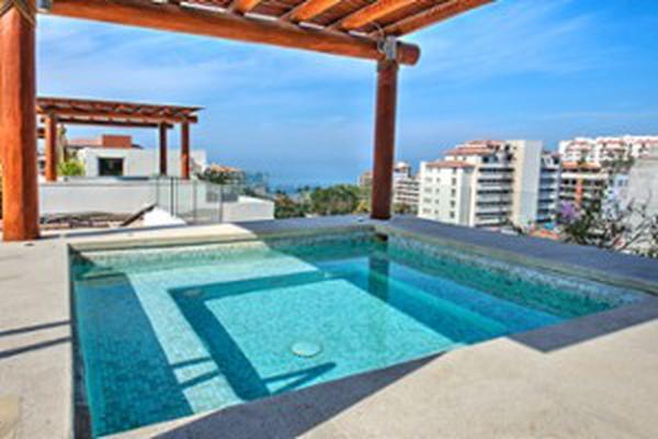 Foto de casa en condominio en venta en calle ignacio luis vallarta 399, emiliano zapata, puerto vallarta, jalisco, 0 No. 10