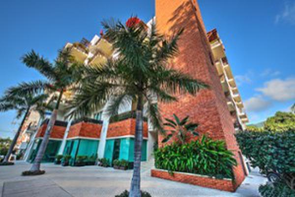 Foto de casa en condominio en venta en calle ignacio luis vallarta 399, emiliano zapata, puerto vallarta, jalisco, 0 No. 12