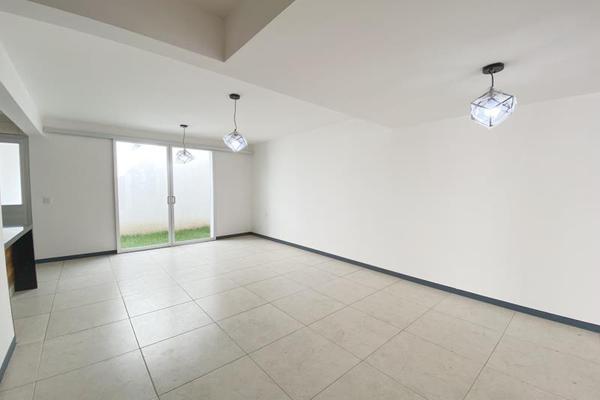 Foto de casa en venta en calle independencia 50, dolores, oaxaca de juárez, oaxaca, 0 No. 02