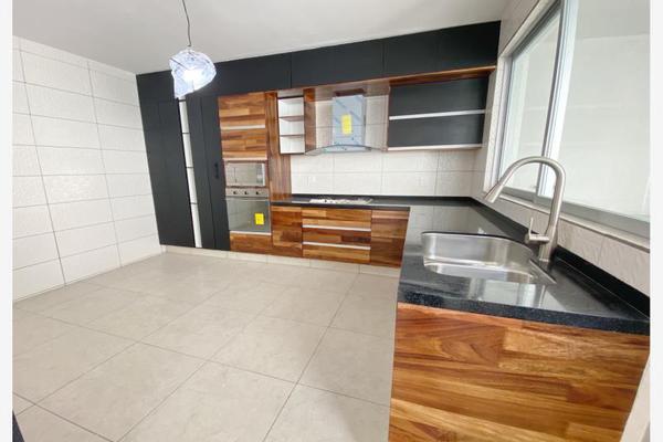 Foto de casa en venta en calle independencia 50, dolores, oaxaca de juárez, oaxaca, 0 No. 03