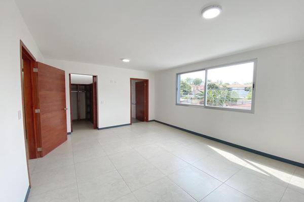 Foto de casa en venta en calle independencia 50, dolores, oaxaca de juárez, oaxaca, 0 No. 05
