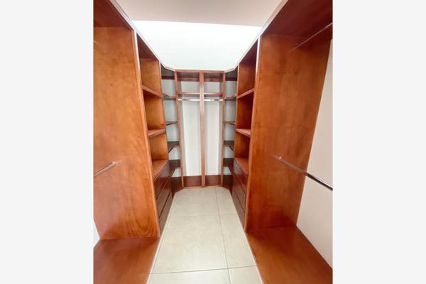 Foto de casa en venta en calle independencia 50, dolores, oaxaca de juárez, oaxaca, 0 No. 06