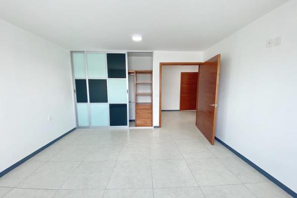 Foto de casa en venta en calle independencia 50, dolores, oaxaca de juárez, oaxaca, 0 No. 07