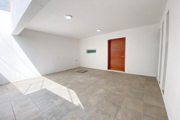 Foto de casa en venta en calle independencia 50, dolores, oaxaca de juárez, oaxaca, 0 No. 09