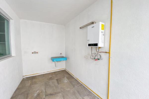 Foto de casa en venta en calle independencia 50, dolores, oaxaca de juárez, oaxaca, 0 No. 10