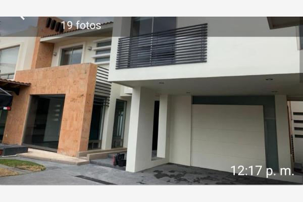 Foto de casa en venta en calle insurgentes 173, capultitlán, toluca, méxico, 0 No. 02