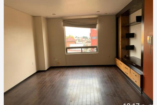 Foto de casa en venta en calle insurgentes 173, capultitlán, toluca, méxico, 0 No. 07
