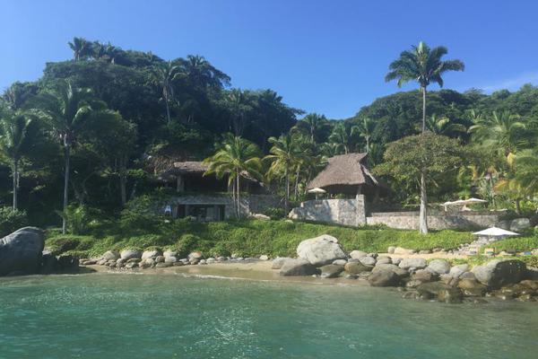 Foto de casa en venta en calle jacarandas 2, sayulita, bahía de banderas, nayarit, 2703306 No. 07