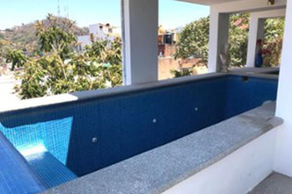 Foto de casa en condominio en venta en calle jacarandas 650, altavista, puerto vallarta, jalisco, 0 No. 02