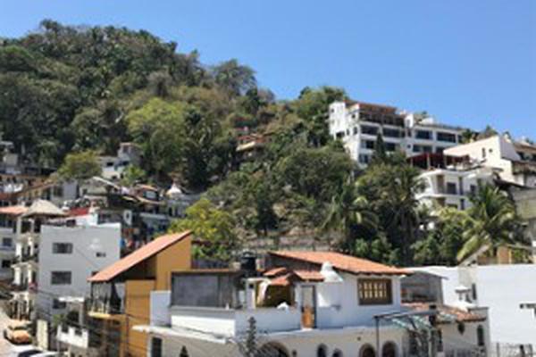 Foto de casa en condominio en venta en calle jacarandas 650, altavista, puerto vallarta, jalisco, 0 No. 03
