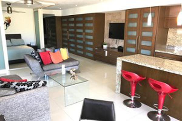 Foto de casa en condominio en venta en calle jacarandas 650, altavista, puerto vallarta, jalisco, 0 No. 04