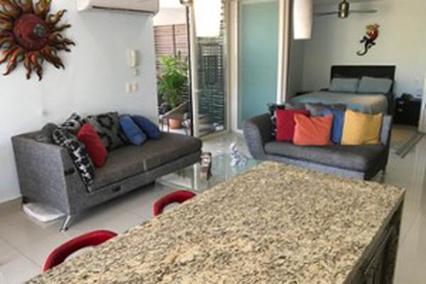 Foto de casa en condominio en venta en calle jacarandas 650, altavista, puerto vallarta, jalisco, 0 No. 05
