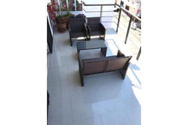 Foto de casa en condominio en venta en calle jacarandas 650, altavista, puerto vallarta, jalisco, 0 No. 06