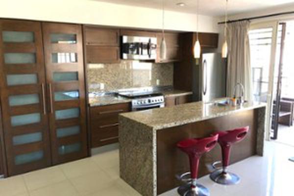 Foto de casa en condominio en venta en calle jacarandas 650, altavista, puerto vallarta, jalisco, 0 No. 08