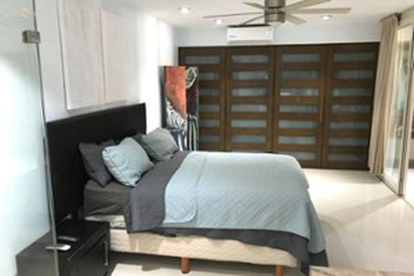 Foto de casa en condominio en venta en calle jacarandas 650, altavista, puerto vallarta, jalisco, 0 No. 09