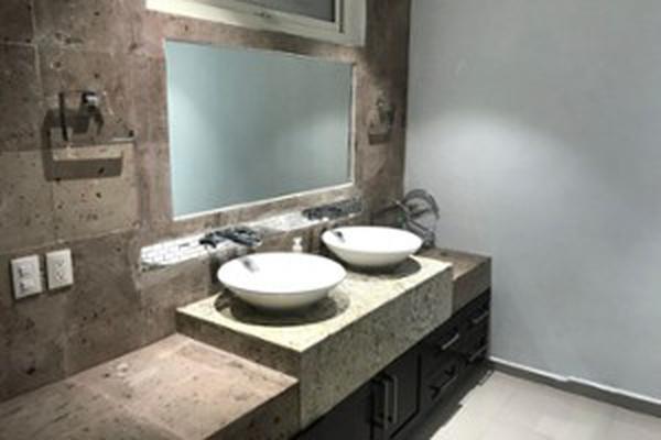 Foto de casa en condominio en venta en calle jacarandas 650, altavista, puerto vallarta, jalisco, 0 No. 10