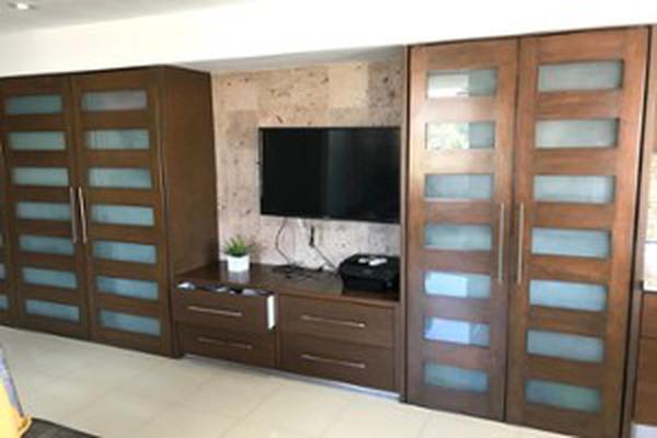 Foto de casa en condominio en venta en calle jacarandas 650, altavista, puerto vallarta, jalisco, 0 No. 11