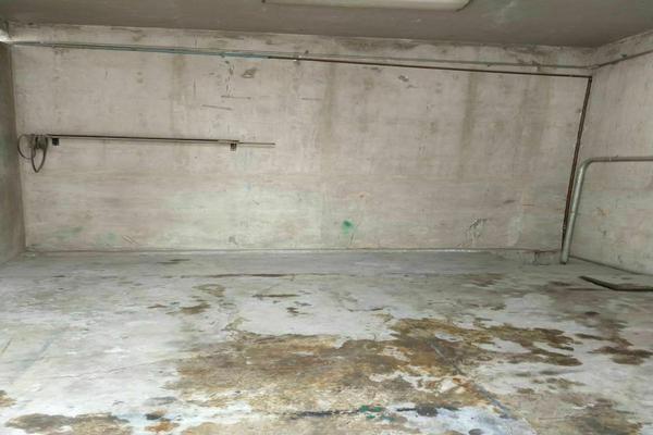 Foto de bodega en venta en calle jaltenco colonia: barrio de la concepción municipio de tultitlan, estado de méxico. , tultitlán, tultitlán, méxico, 0 No. 05