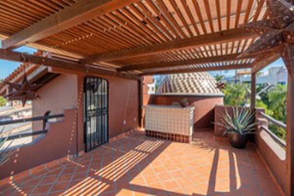 Foto de casa en venta en calle javier mina 103, flamingos, tepic, nayarit, 19578625 No. 11