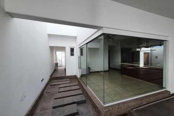 Foto de casa en venta en calle jose rodolfo acedo 1400, chapultepec del rio, culiacán, sinaloa, 0 No. 04