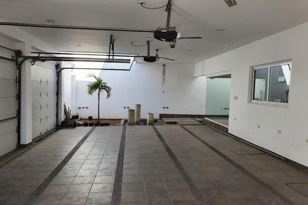 Foto de casa en venta en calle jose rodolfo acedo 1400, chapultepec del rio, culiacán, sinaloa, 0 No. 05