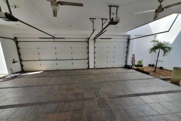 Foto de casa en venta en calle jose rodolfo acedo 1400, chapultepec del rio, culiacán, sinaloa, 0 No. 06