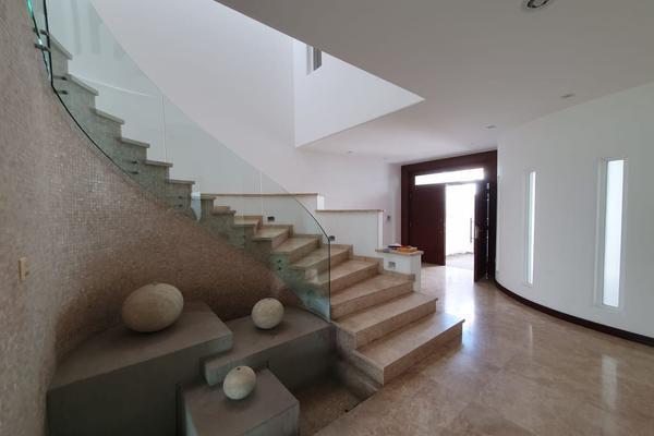 Foto de casa en venta en calle jose rodolfo acedo 1400, chapultepec del rio, culiacán, sinaloa, 20221751 No. 07