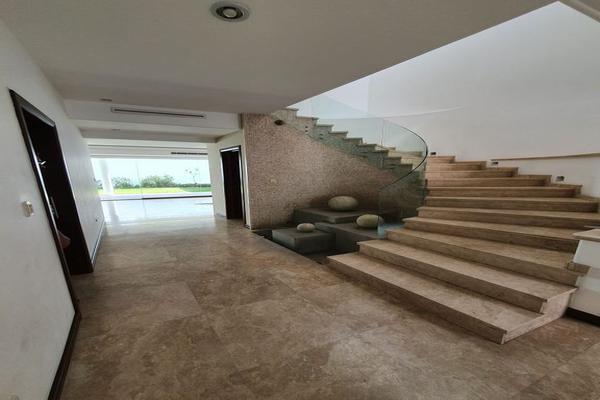 Foto de casa en venta en calle jose rodolfo acedo 1400, chapultepec del rio, culiacán, sinaloa, 20221751 No. 08