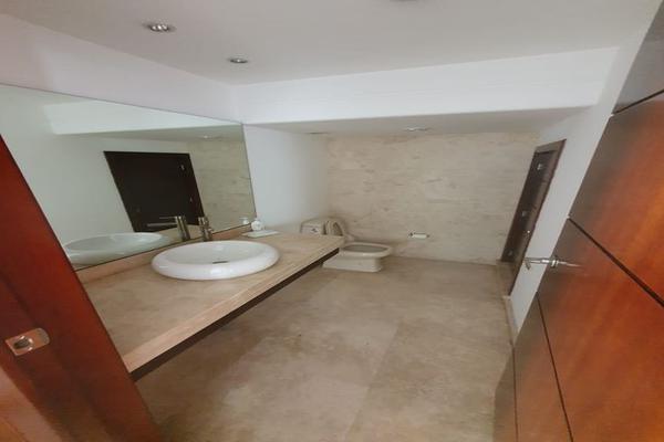 Foto de casa en venta en calle jose rodolfo acedo 1400, chapultepec del rio, culiacán, sinaloa, 20221751 No. 09