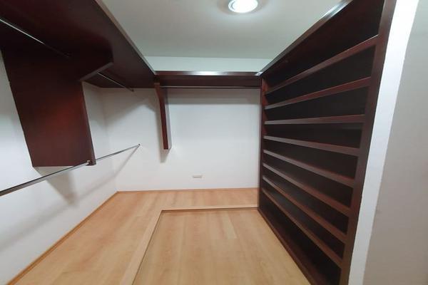 Foto de casa en venta en calle jose rodolfo acedo 1400, chapultepec del rio, culiacán, sinaloa, 20221751 No. 11