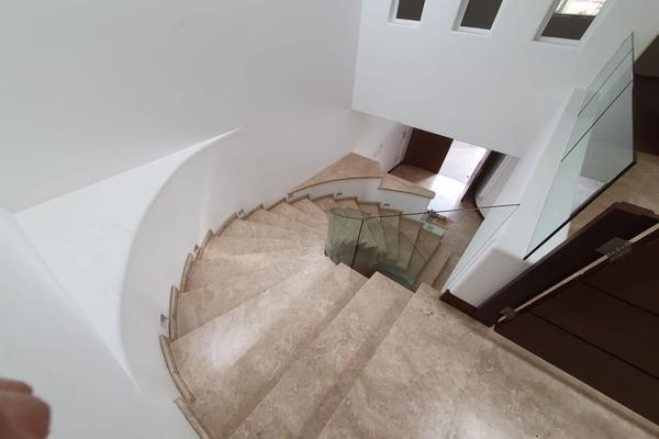 Foto de casa en venta en calle jose rodolfo acedo 1400, chapultepec del rio, culiacán, sinaloa, 20221751 No. 12