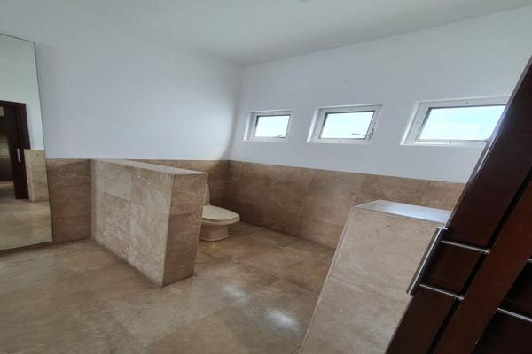 Foto de casa en venta en calle jose rodolfo acedo 1400, chapultepec del rio, culiacán, sinaloa, 20221751 No. 15