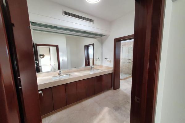 Foto de casa en venta en calle jose rodolfo acedo 1400, chapultepec del rio, culiacán, sinaloa, 20221751 No. 18