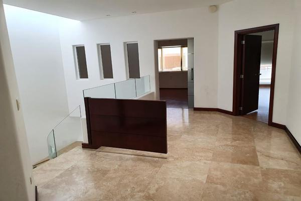 Foto de casa en venta en calle jose rodolfo acedo 1400, chapultepec del rio, culiacán, sinaloa, 20221751 No. 20