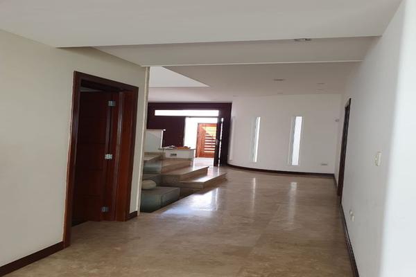 Foto de casa en venta en calle jose rodolfo acedo 1400, chapultepec del rio, culiacán, sinaloa, 20221751 No. 22
