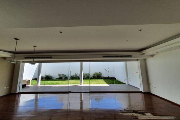 Foto de casa en venta en calle jose rodolfo acedo 1400, chapultepec del rio, culiacán, sinaloa, 20221751 No. 23