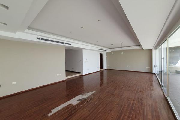 Foto de casa en venta en calle jose rodolfo acedo 1400, chapultepec del rio, culiacán, sinaloa, 20221751 No. 25